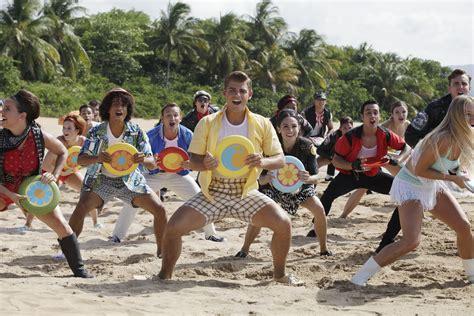 teen beach movie how to do a bee hive hairdo teen beach 2 available on dvd now with fun bonus footage