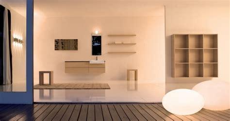 latest bathroom design trends designrulz latest trends in trends in bathroom design interior design ideas