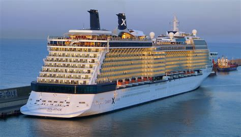 what is celebrity solstice class file celebrity solstice ship 2008 001 jpg wikimedia