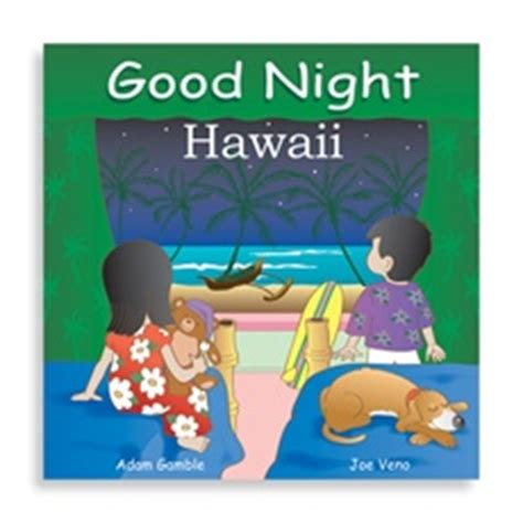 themes of book night 49 best images about preschool theme hawaii on pinterest