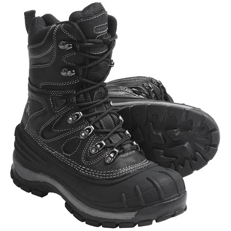 kamik boots for kamik patriot3 winter pac boots for 4632x save 36