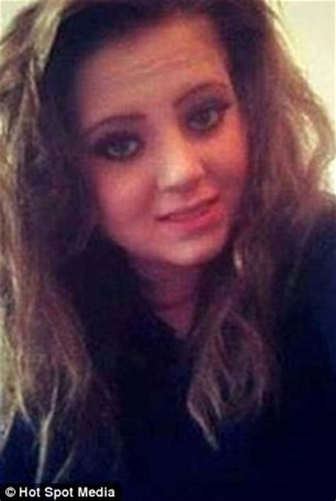 askfm hannah lucy ask fm schoolgirl hannah smith who was found hanged sent