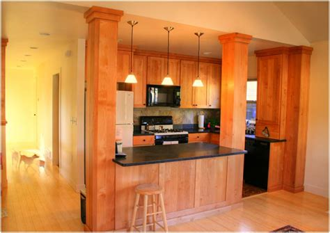 remodeling small kitchen ideas pictures small kitchen 12x16 layout studio design gallery