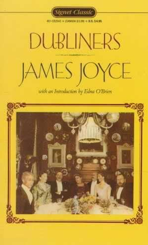 themes for araby by james joyce 25 best ideas about araby by james joyce on pinterest