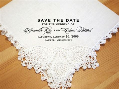 Save The Date Dc Nearlyweds 30 of the best wedding save the dates around