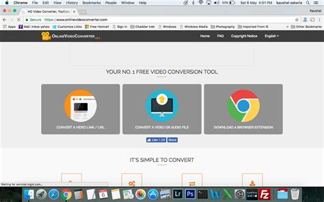 best free converter for mac 10 best mp4 converters for mac