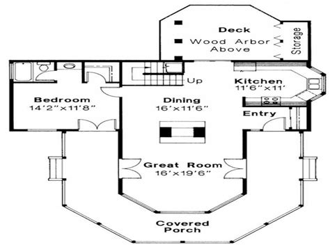 lakeview house plans lakeview house plan seaside house plans lakeview house