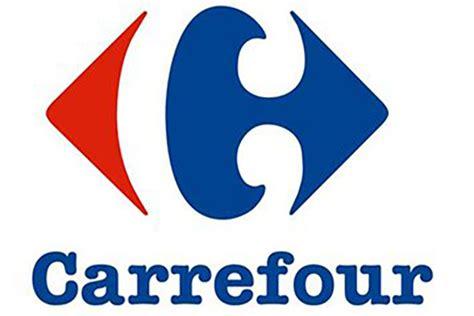 tutorial logo carrefour carrefour the 3doodler