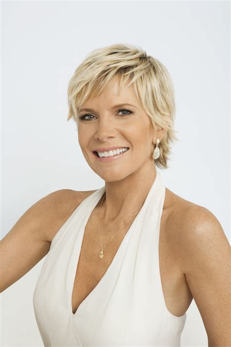 debby boone hairstyle 2013 debby boone new hairstyle newhairstylesformen2014 com