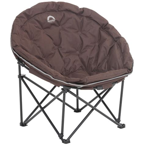 Moon Chair Spinifex Comfort Line Moon Chair