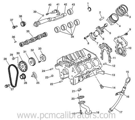 3800 series 2 engine diagram 3800 series 2 supercharged engine diagram 3800 get free