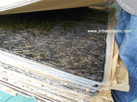 corian 3mm jinbao factory wholesale 3mm corian acrylic board buy