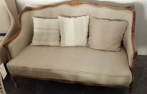 french sofa for sale french sofa linen velvet fabric sofas vintage chesterfield