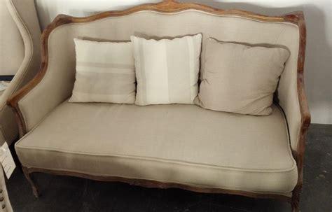 chesterfield sofa velvet fabric french sofa linen velvet fabric sofas vintage chesterfield