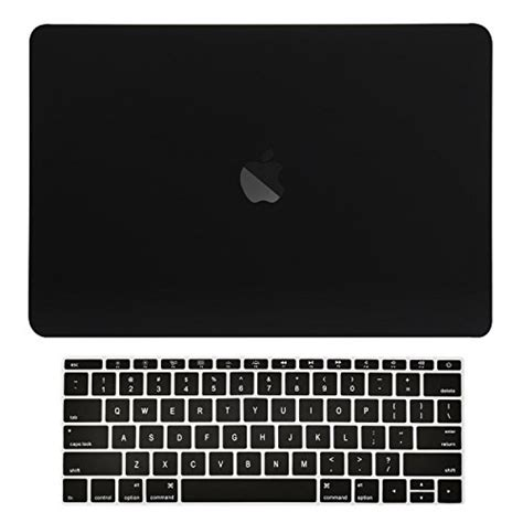 macbook top bar top case macbook pro 13 without touch bar release 2017
