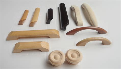 Wooden Knobs And Pulls by Geriss Wooden Knobs And Pulls Wooden Cupboard Knobs