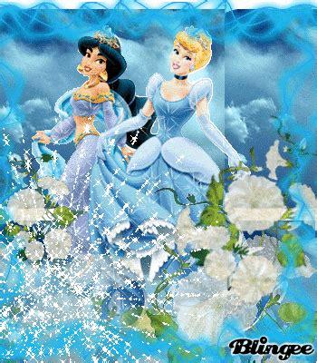 fotos animadas luto para compartir 125996587 blingee com fotos animadas princesas de ensue 209 os para compartir