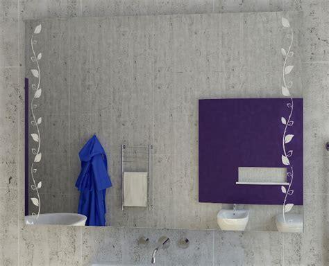 Badezimmer Gestaltungsideen Deko by Badezimmer Gestaltungsideen 7 Spiegel Typen F 252 R Ihr Bad