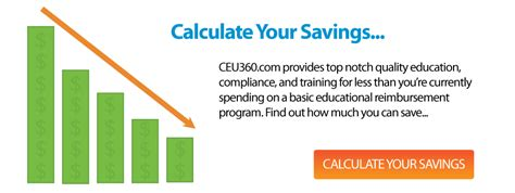 save money with ceu360 s learning management system