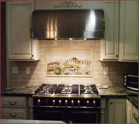 country kitchen backsplash home design ideas