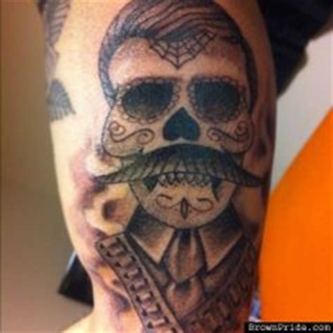 jovic tattoo instagram mexican skeleton tattoo jovic neo traditional ink