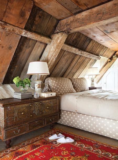falls design beautiful rustic bedrooms
