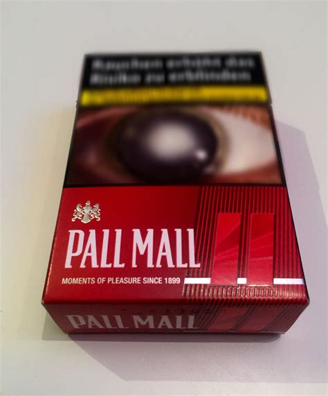 mall reds file pall mall red jpg wikimedia commons