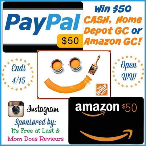 Sell Gift Cards For Paypal - does amazon sell paypal gift cards wroc awski informator internetowy wroc aw