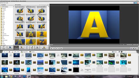 free download avs video editing software full version surchandra s blog avs video editor 7 1 4 264 crack full