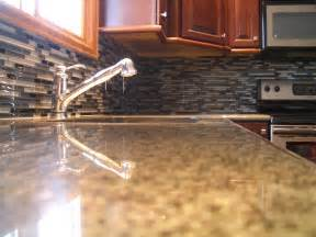 grout kitchen backsplash how to pick the perfect grout