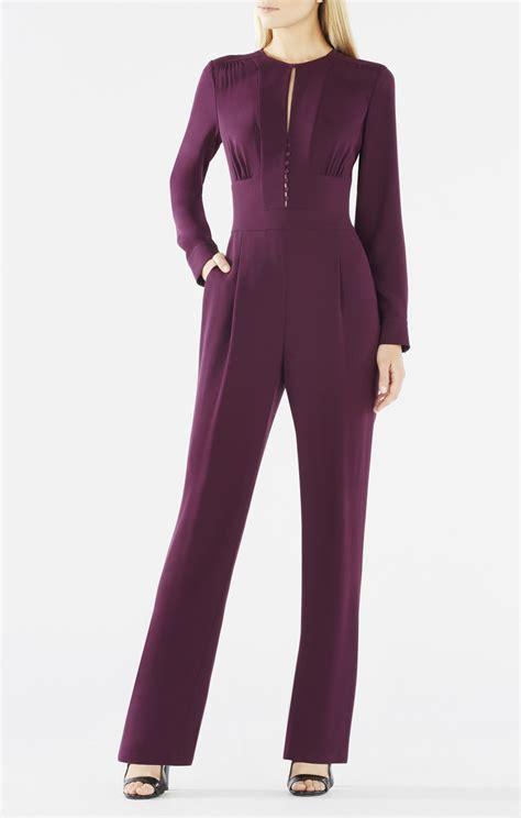 Sleeve Jumpsuit schyler sleeve button jumpsuit