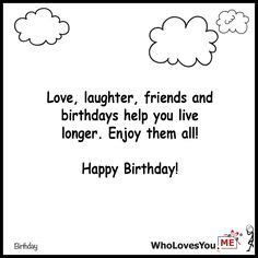 liv lo birthday 1000 friend birthday quotes on pinterest best friend