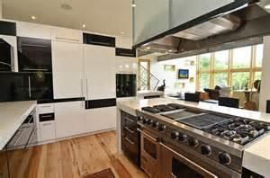 hibachi stove top kitchen contemporary with benihana grill
