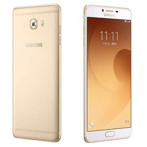 Samsung C9 Pro samsung galaxy c9 pro price in malaysia rm1899 mesramobile