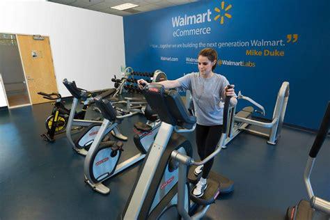 Wallmart Ecommerce Mba Internship by Working At Walmart Ecommerce Walmart Ecommerce Office