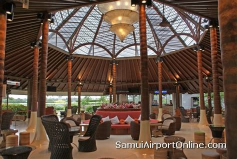 House Plans European samui airport guide samui international airport koh