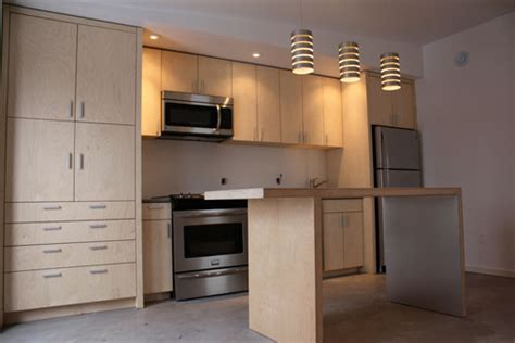 Baltic Birch Cabinets by Monday S Field Notes Mrb Contracting
