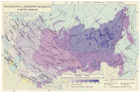isoline map comicperspective isoline maps