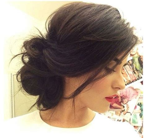 cute bun styles with xpression hair pinterest the world s catalog of ideas