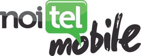 confronto tariffe telefoniche mobile offerte migliori tariffe smartphone