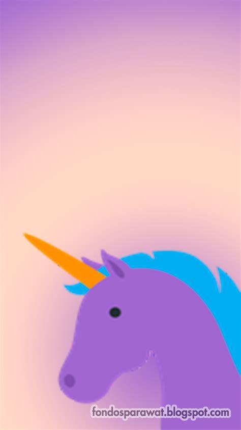Imagenes Para Whatsapp De Unicornios | fondos para whatsapp fondo de unicornio
