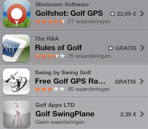 golf apps for android iphone android and blackberry golf apps to this gorilla golf