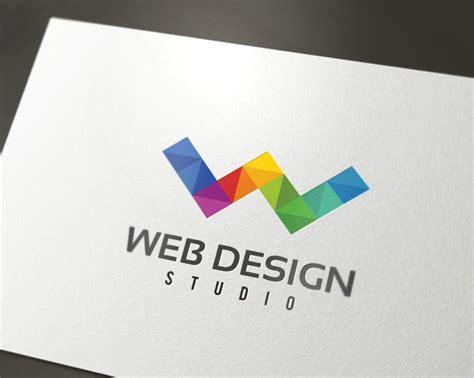 design a logo website 40 letter w logo designs ideas templates for inspiration