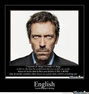 music on house md gregory house memes best collection of funny gregory
