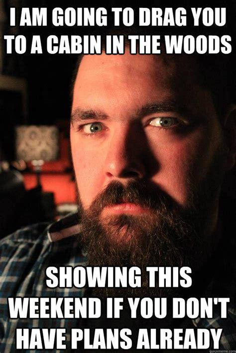 Dating Site Murderer Meme - dating site murderer memes quickmeme