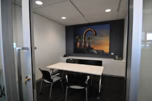 Contemporary Office Space Ideas Contemporary Modern Office Interior Design Archinspire