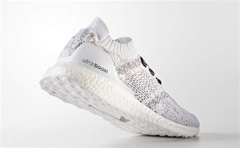 adidas ultra boost new year release adidas ultra boost uncaged new year sneaker bar