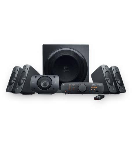 pure sound     pc fills  medium sized
