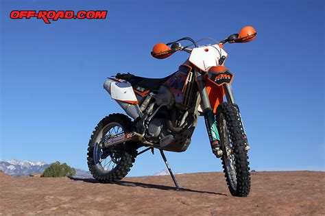 can you ride a motocross bike on the road mx trail bike adding road lights to your dirt bike