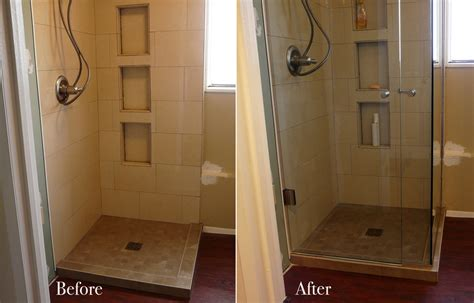 Door Replacement Shower Door Replacements